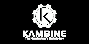 Kambine white